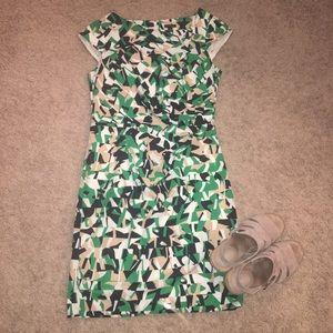 🌻Ann Taylor dress